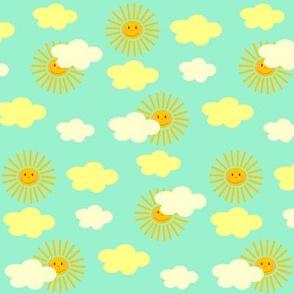 summer_sun_blue