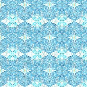bluexx
