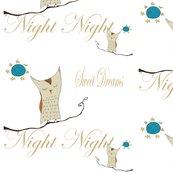 Rrnightnightowl_shop_thumb