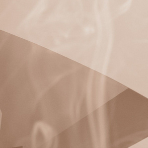 Incense Sepia