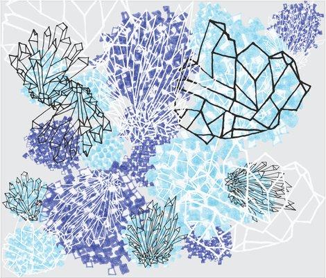 Rgrowingcrystalbulbs.ai_shop_preview
