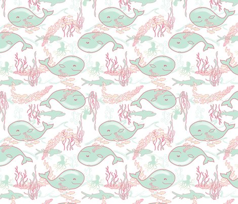 Rkids_whale_pattern_001_shop_preview