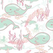 Rkids_whale_pattern_001_shop_thumb