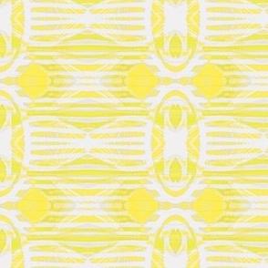Shadow-yellow