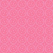Rpersian_tile___pink___vermillion___peacoquette_designs___copyright_2012_shop_thumb