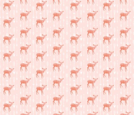 Rdeers___arrows_whitepeachypink_shop_preview