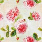 Floral_big_2_shop_thumb