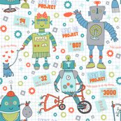 Rrthe_robot_project_fix150_shop_thumb