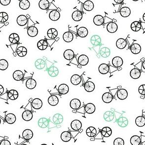 bicycle_bk_mint