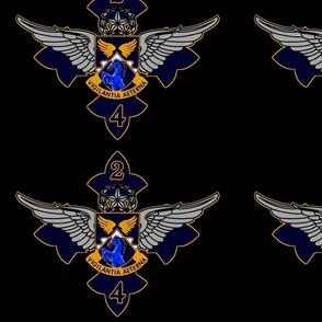 2nd Battalion, 4th Aviation Regiment