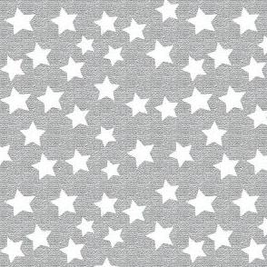 stars_grey_texture_wht