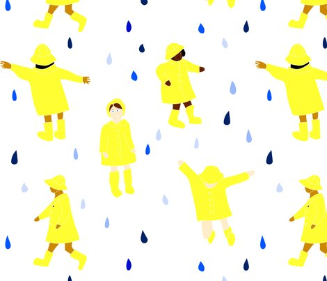 Rchildren_in_the_rain-05_shop_preview