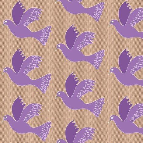 Rrrpurple_bird_on_basketweave.ai_shop_preview