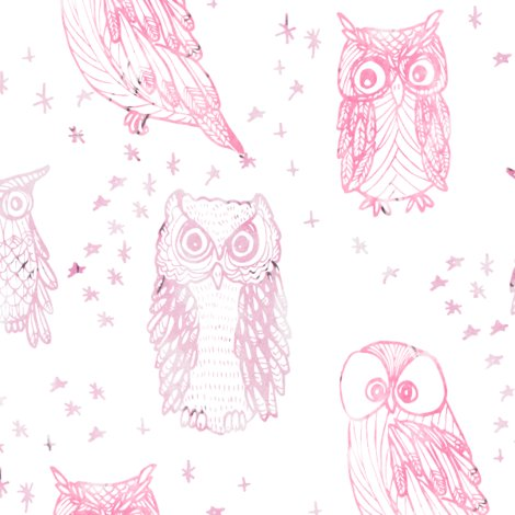 Rombreowlpinkpurple-16_shop_preview