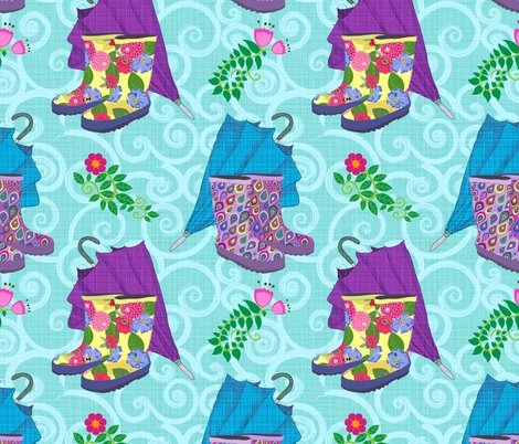 Yellow_wellies_on_aqua_blue_purple_with_shading_4-1_shop_preview