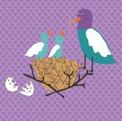 Rbaby_birds_saras_baby_quilt.ai_shop_thumb