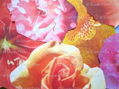 flower_final_10