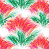Watusi Lilies (small)