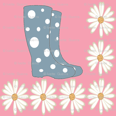 Rrboots_and_flowers.ai_preview
