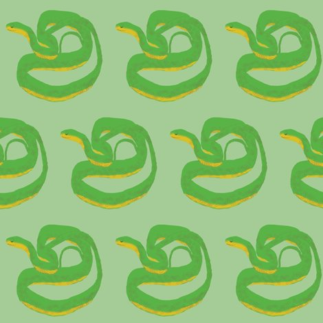 Rrsnakespoonflower_shop_preview