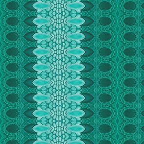 emerald dream 1