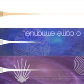 Purple_blue_and_white_stoles_shop_thumb