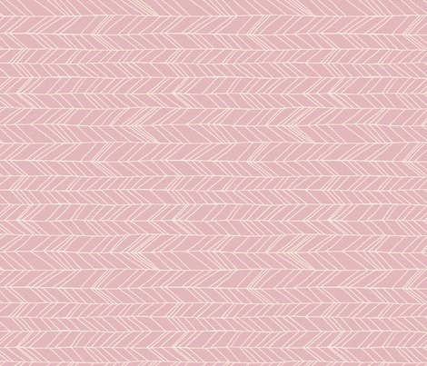 Featherland_dusty_pink_rotated_shop_preview