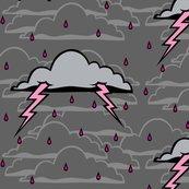 Rcloud-raindrops-drop1_shop_thumb