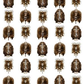 30treespattern1