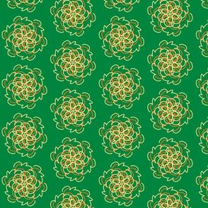 symmetry4-ch-ch