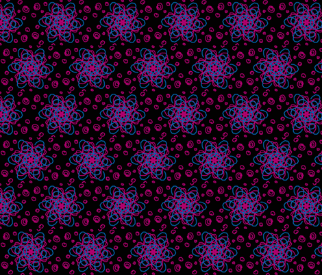 symmetry5-ch-ch fabric by live&cre8 on Spoonflower - custom fabric