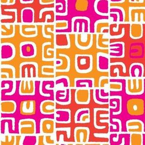 Marquesan Glyphs 1c