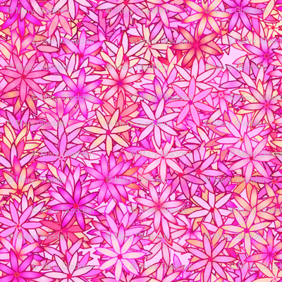 Floral-hgghf-1_preview