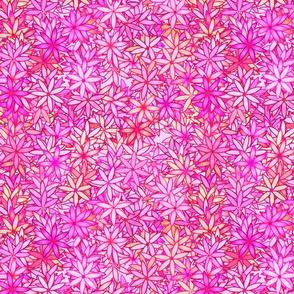 Floral-hgghf-1