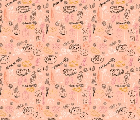 Rkids-doddles-pattern-spoon_shop_preview