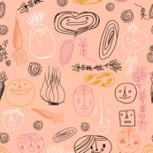 Rkids-doddles-pattern-spoon_shop_thumb