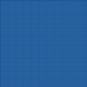 window_pane_blue-ch smaller