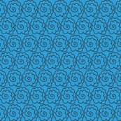 Rfloral_pattern_blue_saras_baby_quilt.ai_ed_ed_ed_shop_thumb