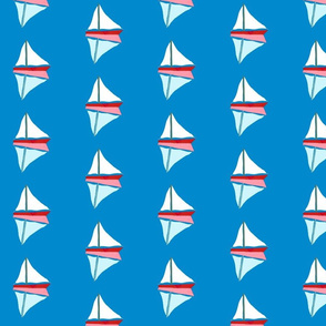 sailing_boat