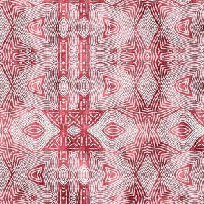 floral patchwork batik 15