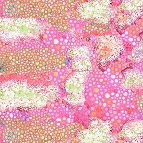 pink-cell-pattern-original-tile