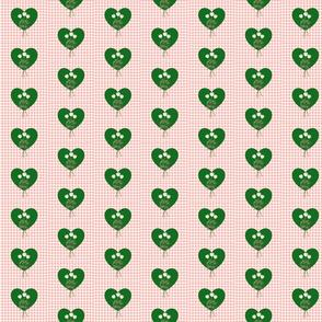 momsfun's letterquilt