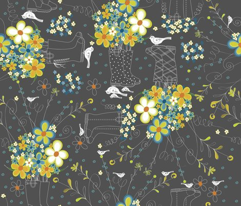 Rrrrrwallie_blossoms_and_birds-01_shop_preview
