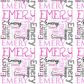 Emery_Name_Blanket