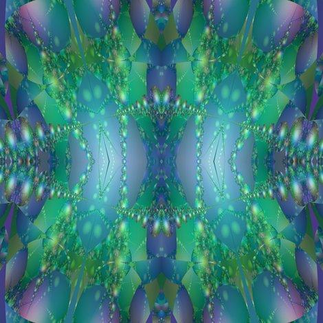 Rrfractal_bubble_blue_green_dk_4x4_shop_preview
