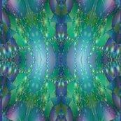Rrfractal_bubble_blue_green_dk_4x4_shop_thumb