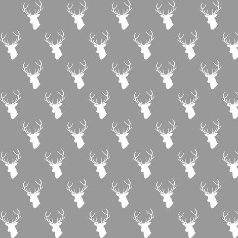 Rrrgray_whitedeersilhouette_shop_preview