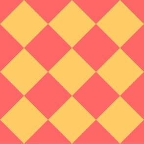 melon squares