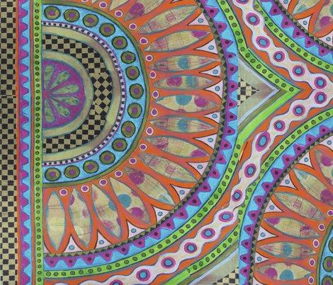 Rrsunspot_daisy_textile__1_shop_preview