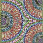 Rrsunspot_daisy_textile__1_shop_thumb